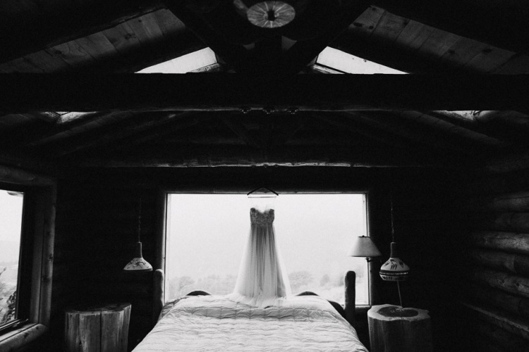big-sur-wedding-venue-0004