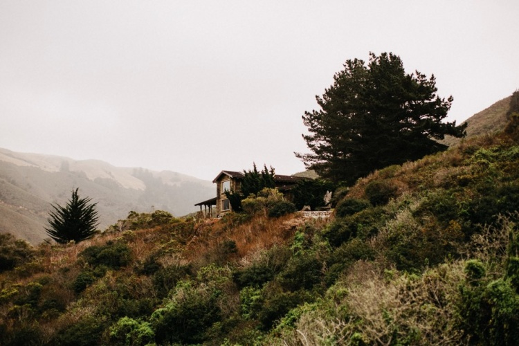 big-sur-wedding-venue-0045