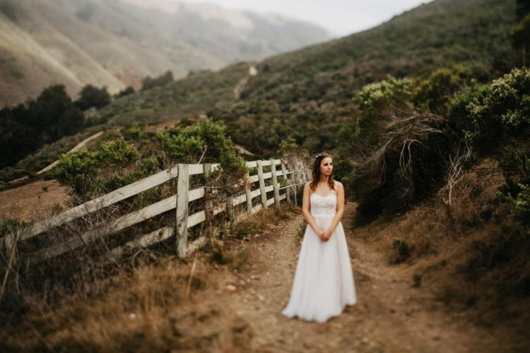 big-sur-wedding-venue-0046