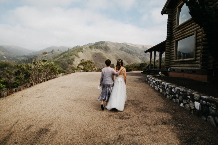 big-sur-wedding-venue-0047
