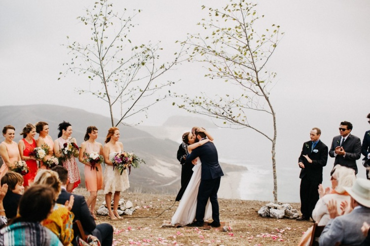 big-sur-wedding-venue-0071