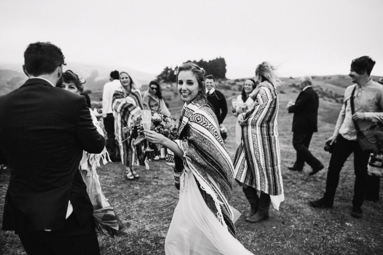 big-sur-wedding-venue-0081