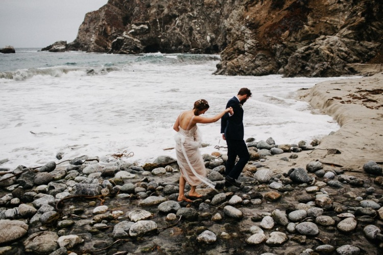 big-sur-wedding-venue-0099