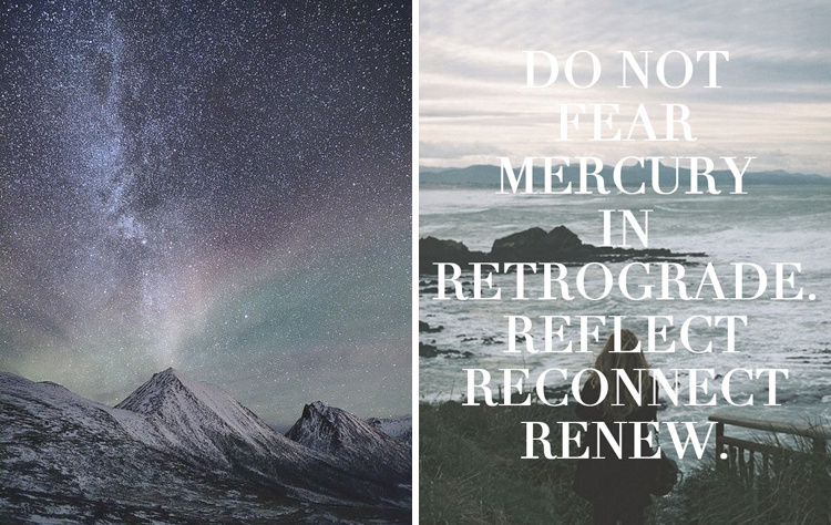 mercury-retrograde-3