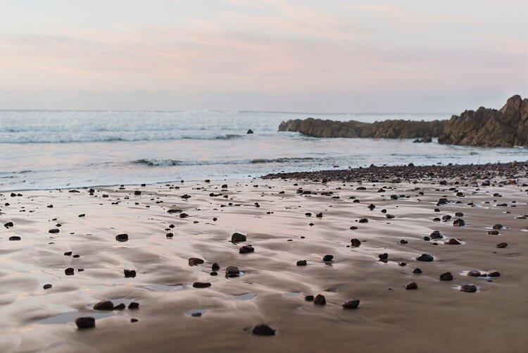 Legzira beach 11