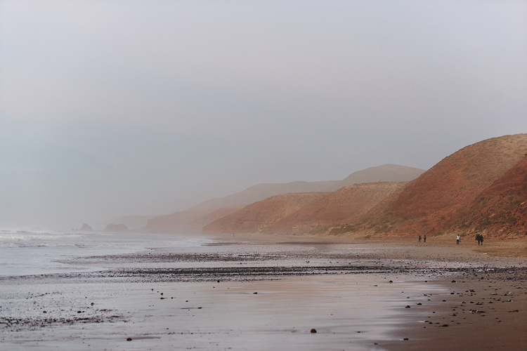 Legzira beach 13