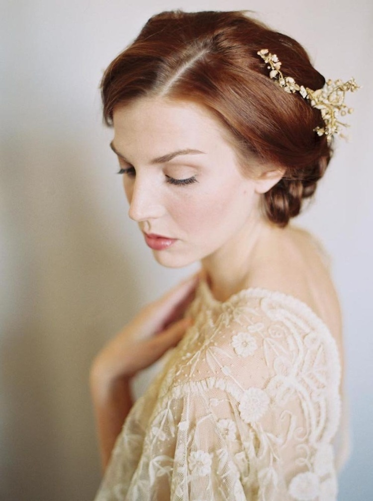 Matoli-Keely-Photography_Maryland-and-International-Photographer_Bridal-Editorial_07(pp_w900_h1209)