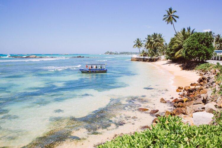 Sri-Lanka-Simplebeyond-51