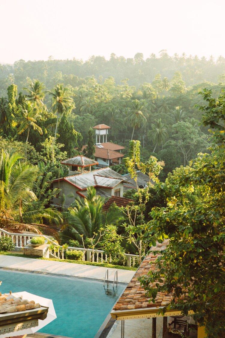Sri-Lanka-Simplebeyond-65