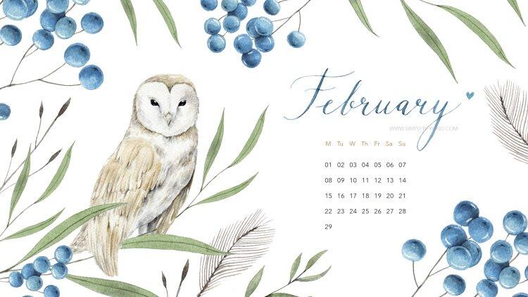 calendar-комп