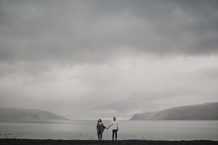 island-lovestory-09