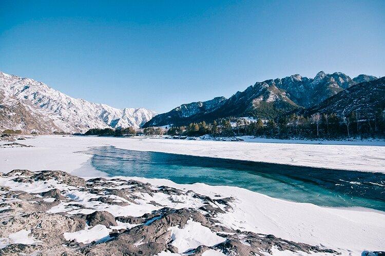 Altay-Winter-SB-03
