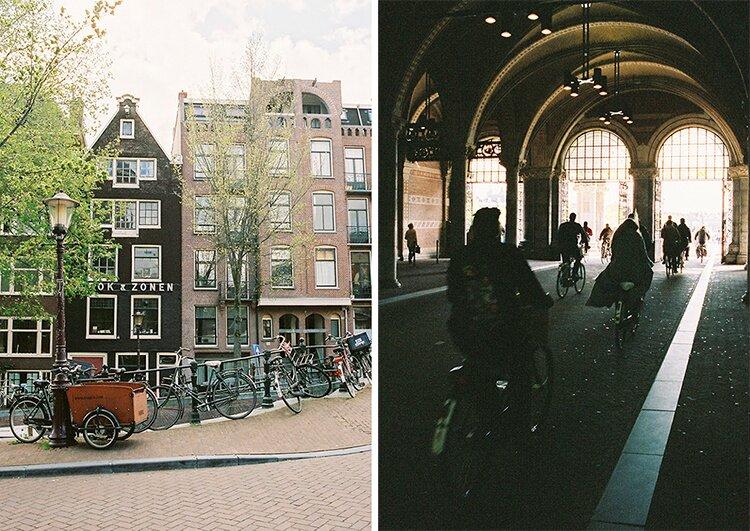Amsterdam-Spring-SB-12