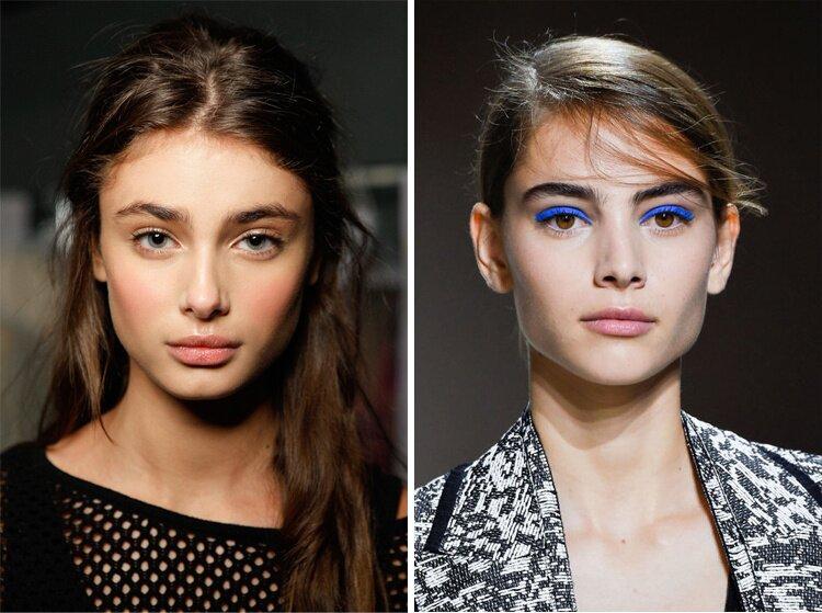 makeup-trands-ss2016-1