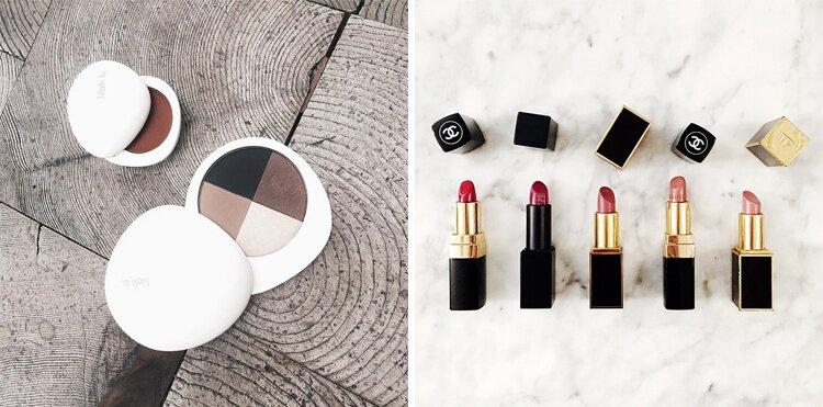 makeup-trands-ss2016-7