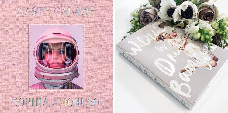 sb-selfmade-women-books-4