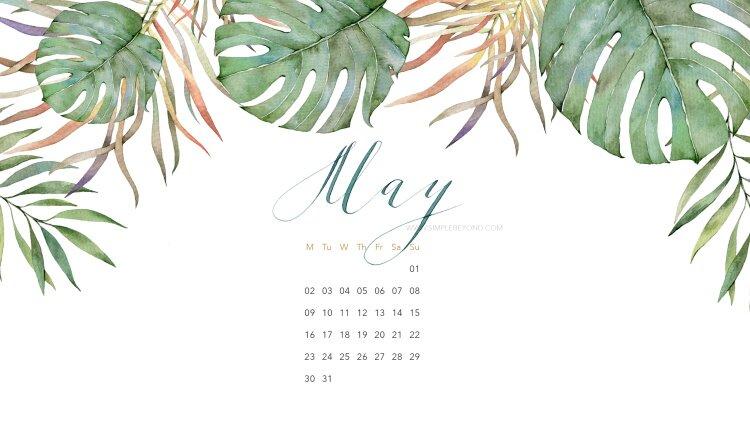 wallpaper-may-2016-calendar-750