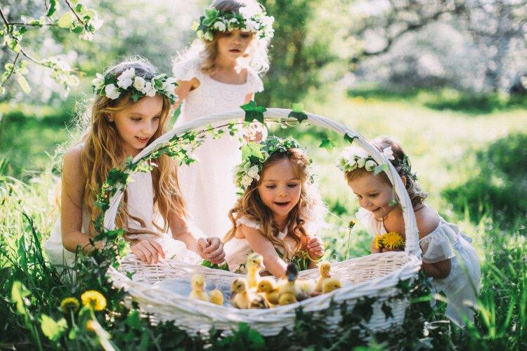 SB-Special-Wedding-Project-14