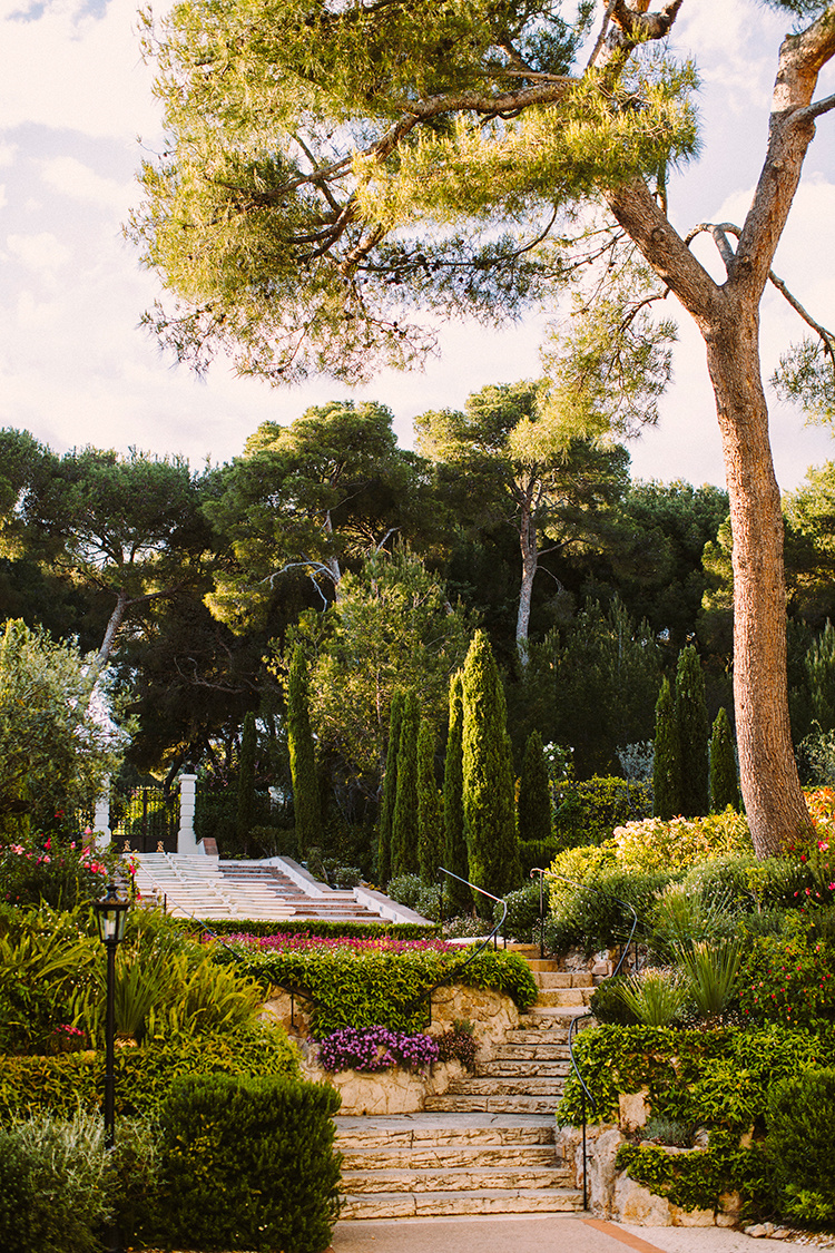 SimpleBeyond-06-4-Seasons-Grand-Hotel-Du-Cap-Ferrat