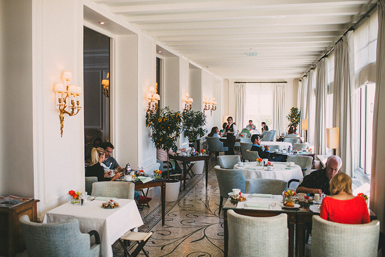 SimpleBeyond-12-4-Seasons-Grand-Hotel-Du-Cap-Ferrat