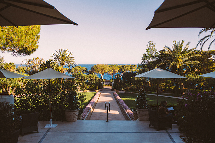 SimpleBeyond-18-4-Seasons-Grand-Hotel-Du-Cap-Ferrat