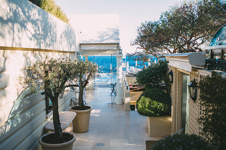 SimpleBeyond-19-4-Seasons-Grand-Hotel-Du-Cap-Ferrat