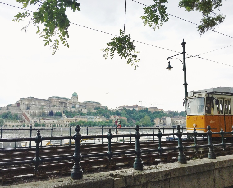do-like-locals-budapest-04