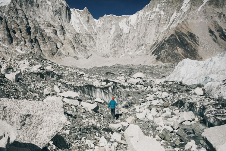 everest-by-myself-02