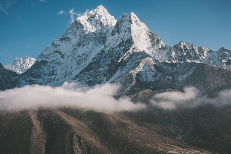 everest-by-myself-03