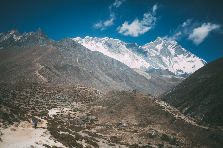 everest-by-myself-26