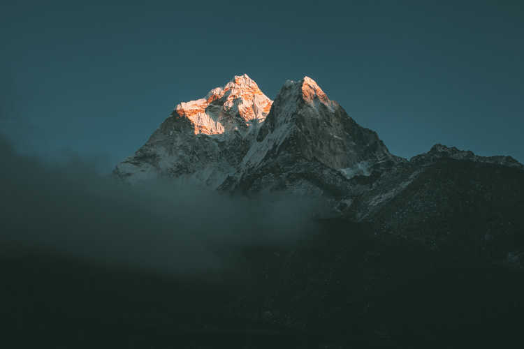 everest-by-myself-28