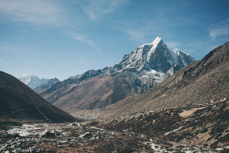 everest-by-myself-29