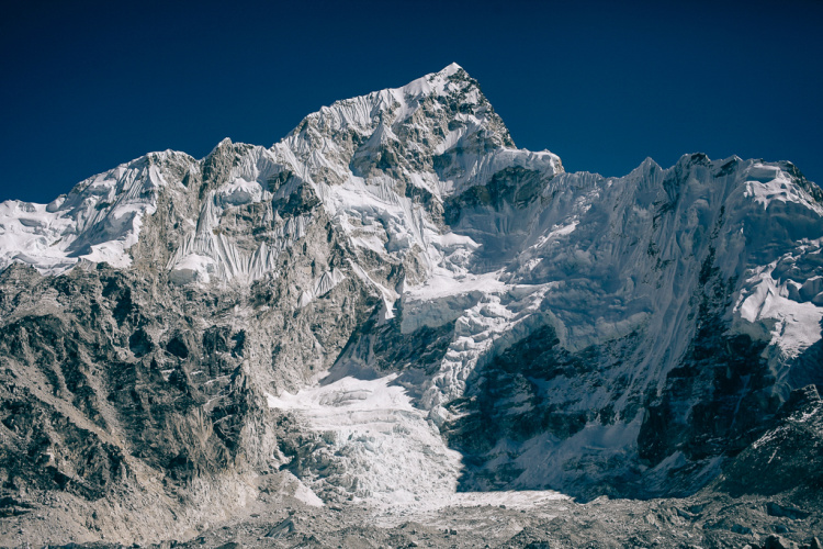 everest-by-myself-36