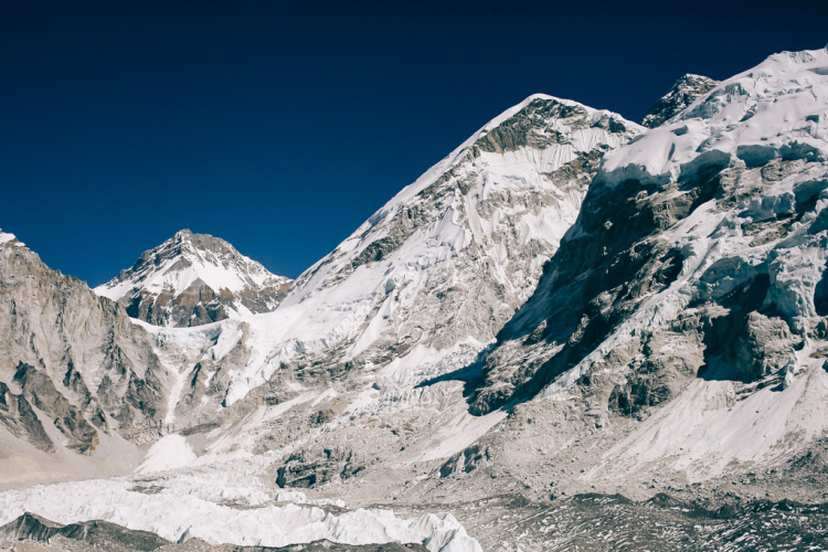 everest-by-myself-37