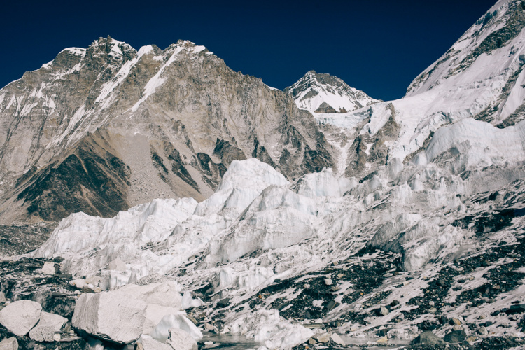 everest-by-myself-38