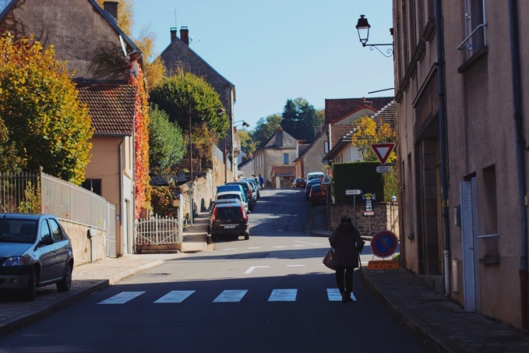welcome-french-village-11