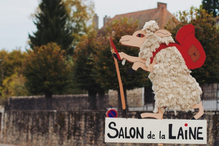 welcome-french-village-14