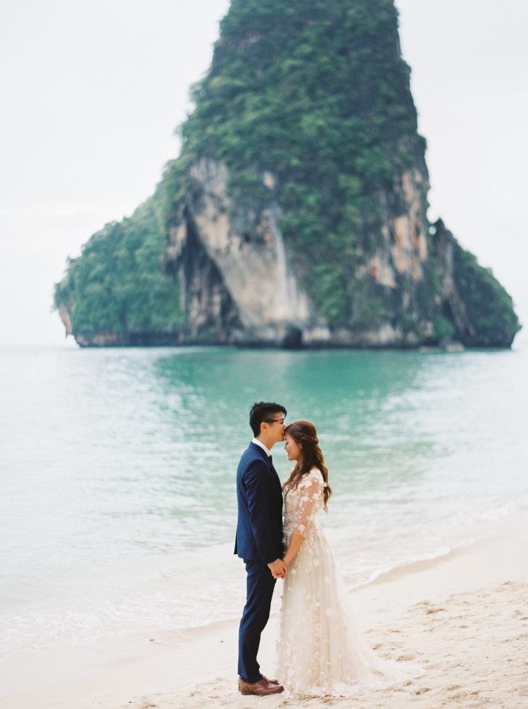 michelle-ryan-thailand-wedding-03