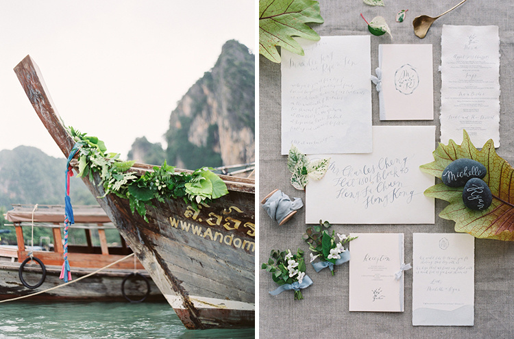 michelle-ryan-thailand-wedding-06