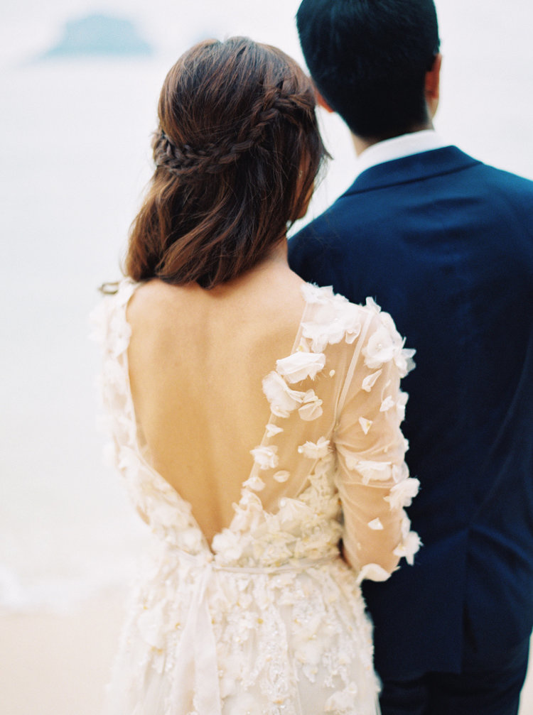 michelle-ryan-thailand-wedding-14