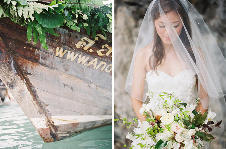 michelle-ryan-thailand-wedding-19