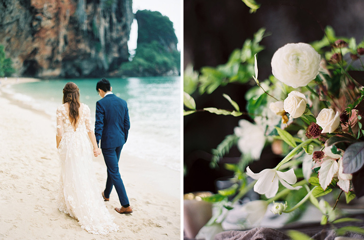 michelle-ryan-thailand-wedding-21