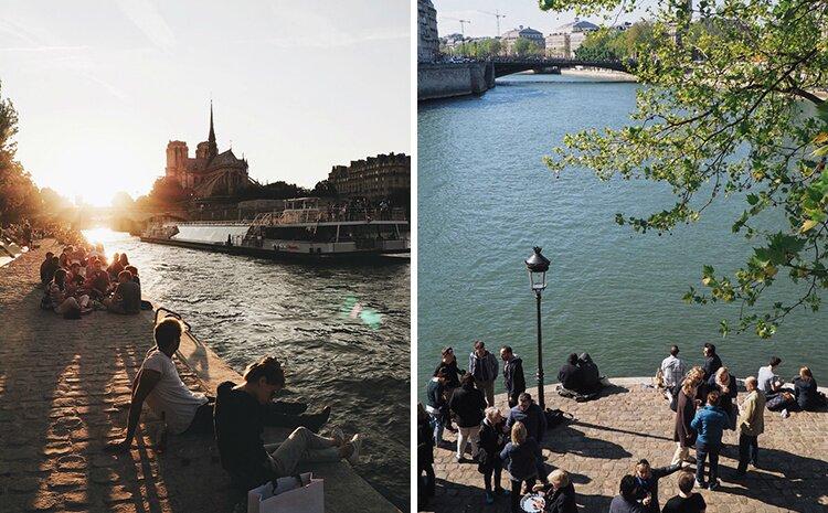 https://simplebeyond.com/wp-content/uploads/2016/07/Picnics-in-Paris-03.jpg