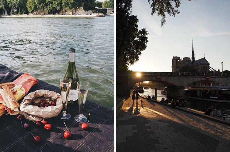 https://simplebeyond.com/wp-content/uploads/2016/07/Picnics-in-Paris-04.jpg