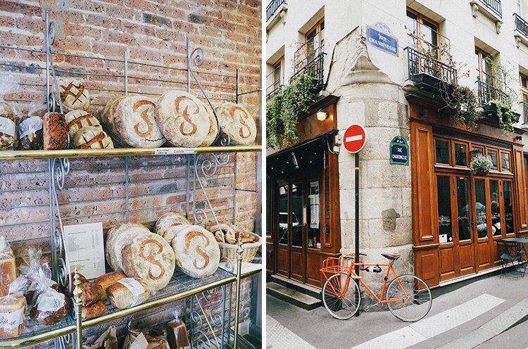 https://simplebeyond.com/wp-content/uploads/2016/07/Picnics-in-Paris-06.jpg