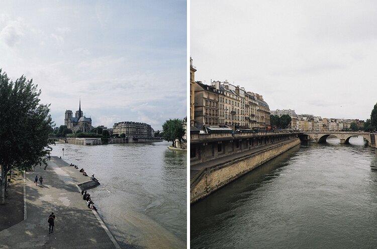 https://simplebeyond.com/wp-content/uploads/2016/07/Picnics-in-Paris-09.jpg
