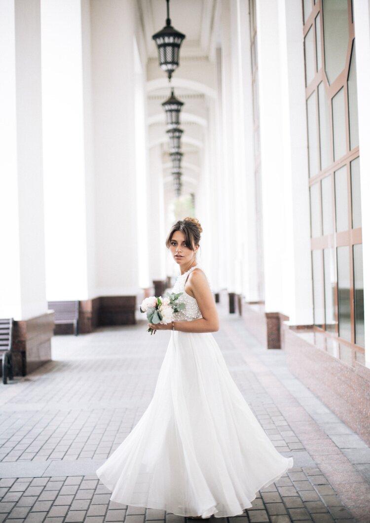 asos-bridal-butko-10