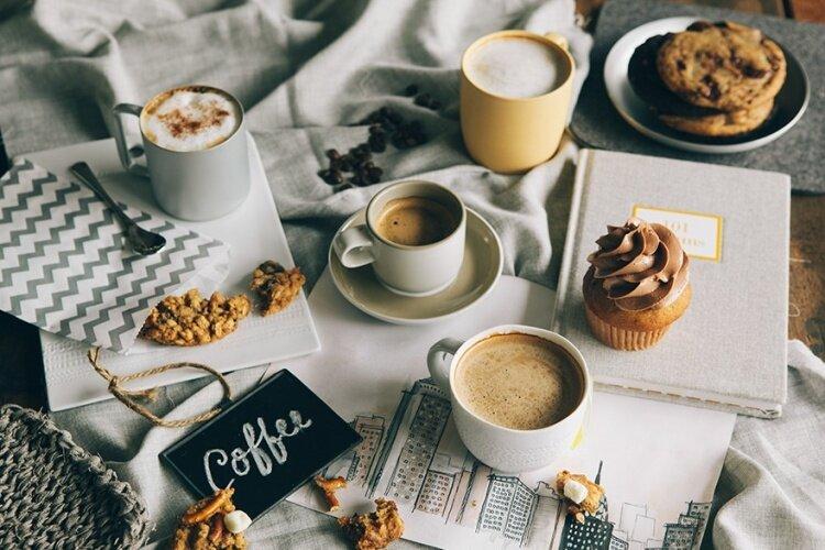 coffee-story-2016-01
