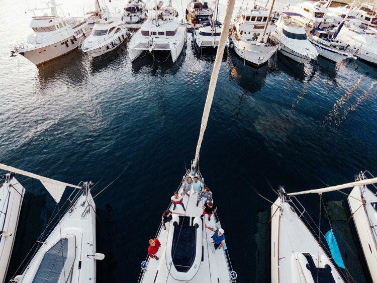 malta-yachting-00