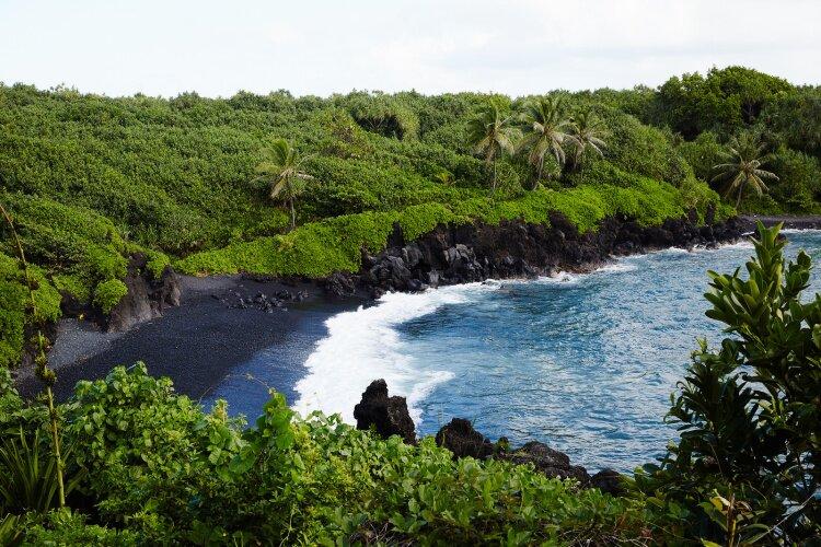 nicolefranzen hawaii SB 15